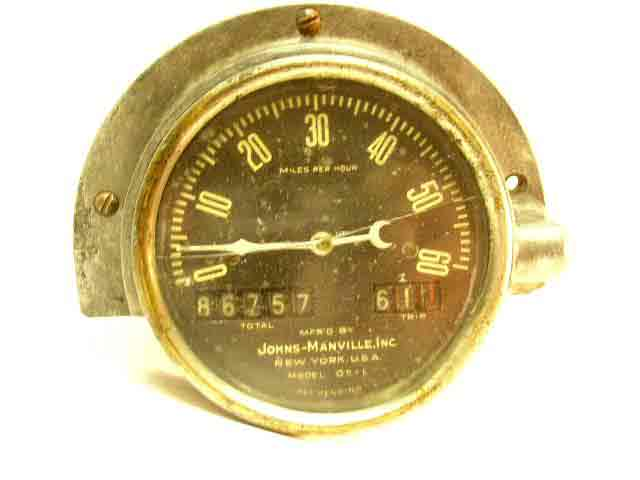Welcome To Speedometer Parts Amp Supply